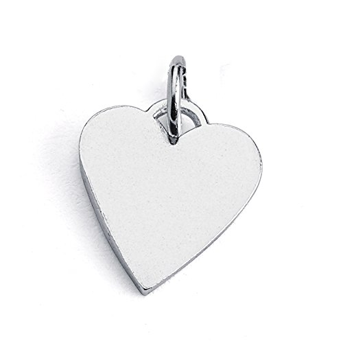 azaggi-sterling-silver-handcrafted-small-simple-heart-shaped-charm-pendant