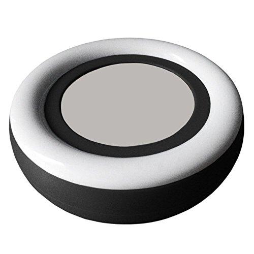 Review Of Desktop USB Heated Coffee / Tea Mug Warmer, Candle & Wax Warmer