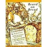 Bread (0718113527) by Beard, James A.