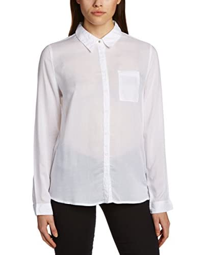 Wrangler Camisa Mujer