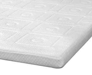 Price Comparisons For HealthCare Mattress Ultimate Luxury Queen Size Mattress