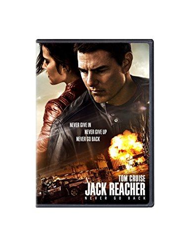 jack-reacher-never-go-back-dvd-digital-download-2016