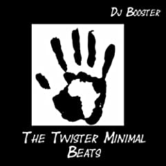 The Twister Minimal Beats