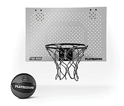 SKLZ Pro Mini Basketball Hoop - Playground by Pro Performance Sports