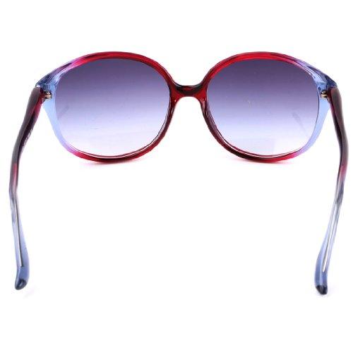 MoschinoMoschino MO 632 04 Sunglasses - Violet