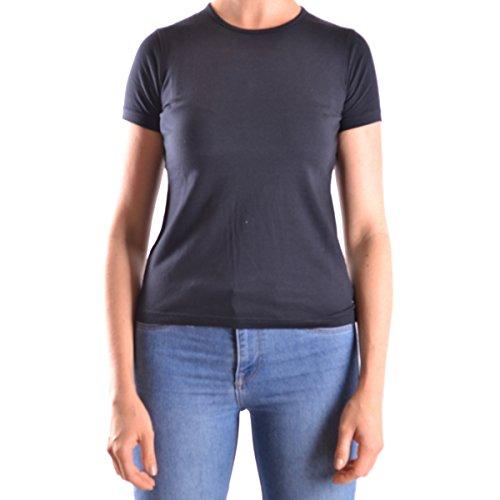 tshirt-short-sleeves-aquascutum
