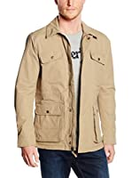 Timberland Chaqueta Tfo Mt Webster Field (Caqui)