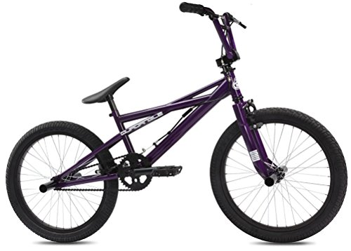 SE-Quadangle-BMX-Bike-Purple-Rain-20in-Mens-12