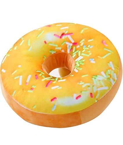 al-juwali-ebhaus-Donut-Coussin-moelleux-chocolat-PL---Sch-Coussin-dcoratif