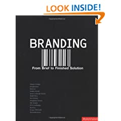 Branding: From Brief to Finished Solution