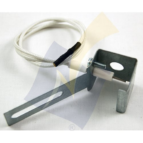 Market Merchants Universal Electrode with Mounting Bracket Gas Grill Parts at Sears.com