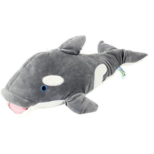 mgm-200335-peluche-a-forma-di-balena-40-cm-colore-grigio
