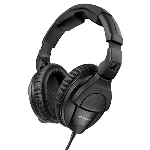 sennheiser-hd-280-pro-headphone