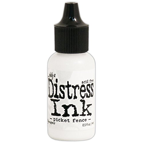 ranger-picket-fence-encre-liquide-a-base-deau-14-ml