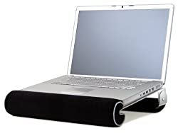 Rain Design, Inc.iLap 17-Inch Laptop Stand (10027)