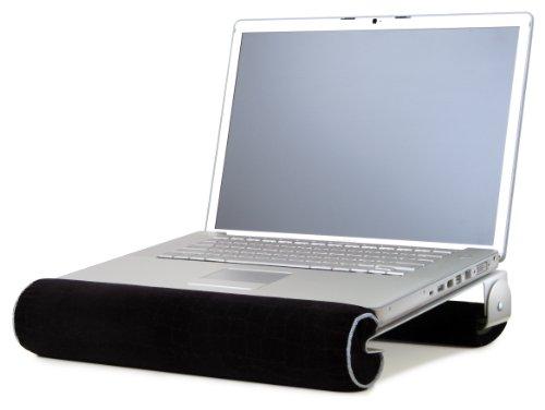 Rain Design Inc iLap 17-Inch Laptop Stand 10027B0006BE7NO