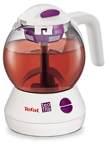 Tefal-BJ1100FR-Magic-Tea-Thire-FarineGrge-205-x-15-x-21-cm