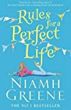 Niamh Greene Rules for a Perfect Life