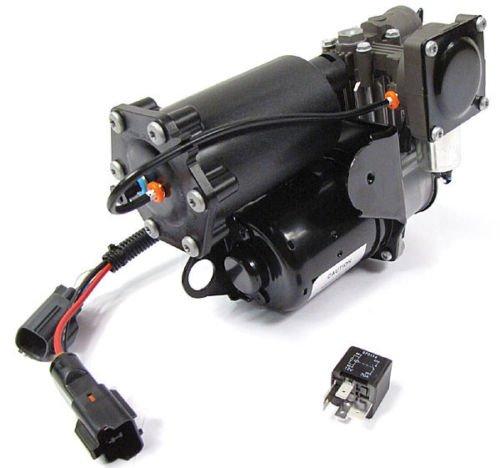 land-rover-lr4-discovery-4-oem-dunlop-air-suspension-compressor-lr023964