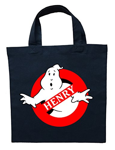 Ghost (Ghostbusters Costumes Accessories)
