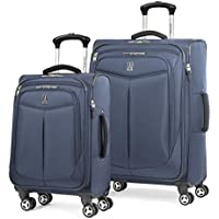 Travelpro Inflight Spinner Luggage Set (2 Piece)