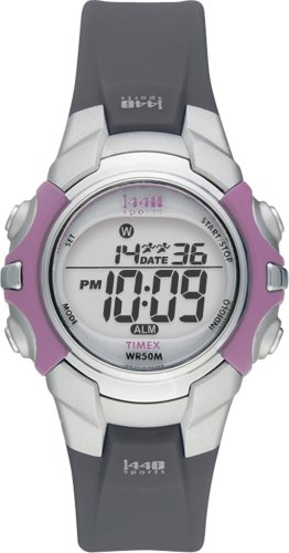 Timex Women's 1440 Sports Digital Watch