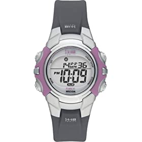 Timex Women's 1440 Sports Digital Watch #T5J151