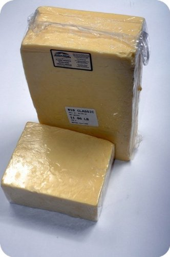 2 Year Aged Grafton White, Cheddar Cheese (Whole Wheel) Approximately 10 Lbs