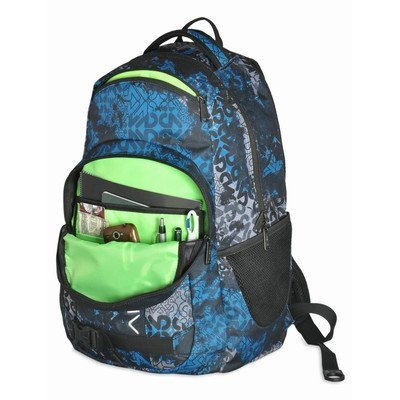 airbac-technologies-skater-15-notebook-backpack-blue-by-airbac-technologies