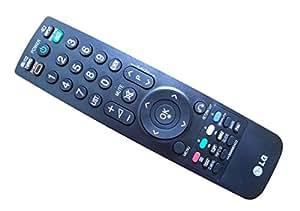 Telecomando lg akb6968040 confronta prezzi e offerte