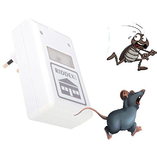 zophortm-hot-220v-white-pest-repeller-ulf-ultrasonic-waves-electronic-repeller-control-aid-for-ants-