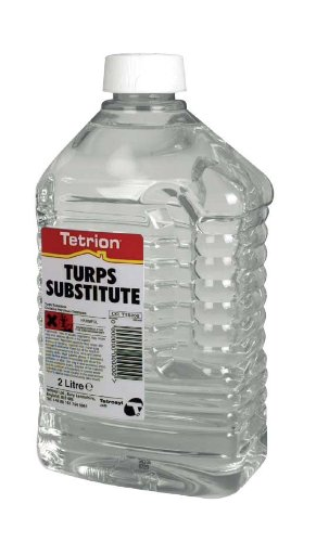 tts200-tetrion-turpentine-subsitute-2lt