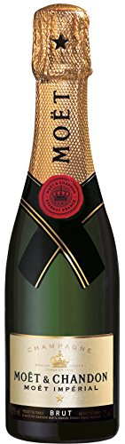 moet-chandon-champagne-imperial-brut-botellin