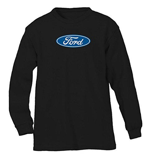 small-ford-logo-mens-long-sleeve-shirt-spiritforged-apparel