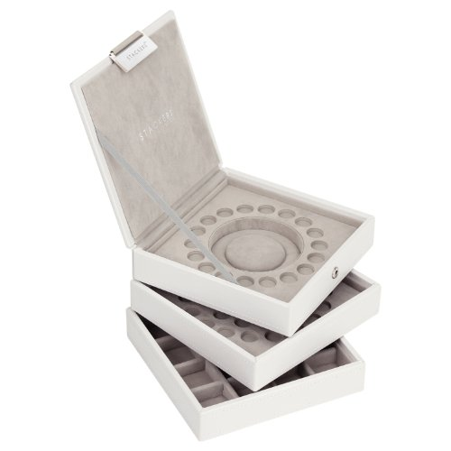 stackers-jewellery-box-white-grey-charm-velvet-stacker-set-of-3