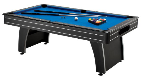 Fat Cat Tucson Billiard Table