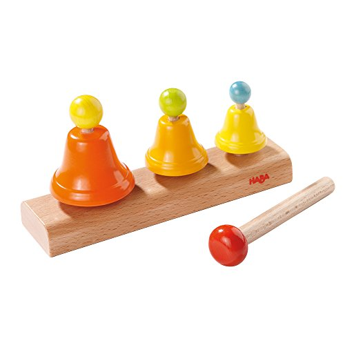 HABA 7731 Glockenspiel