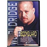 DVD - BE THE BODYGUARD By Gregg Wooldridge