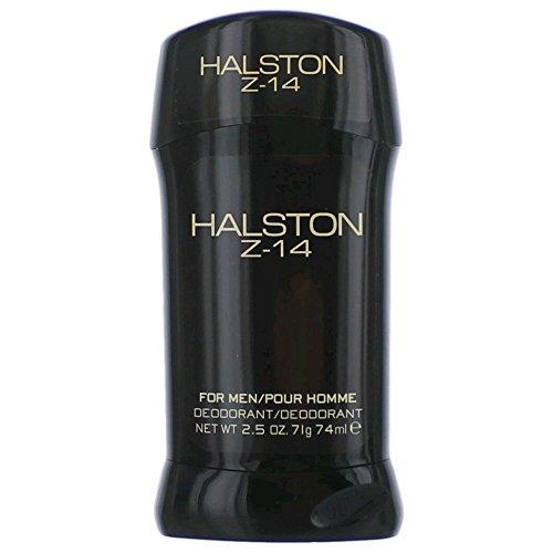 z-14-for-men-25-oz-deodorant-stick