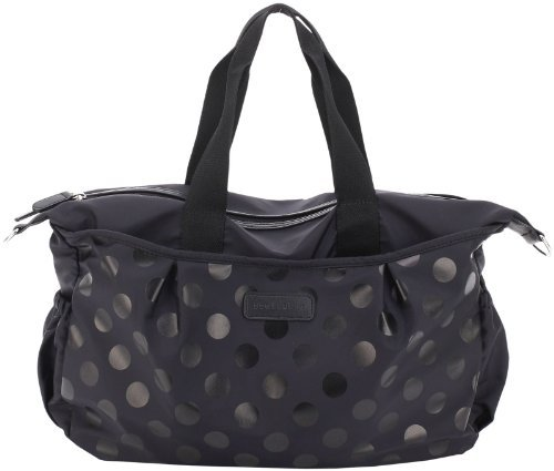 stellakim-olivia-diaper-tote-black-by-perry-mackin