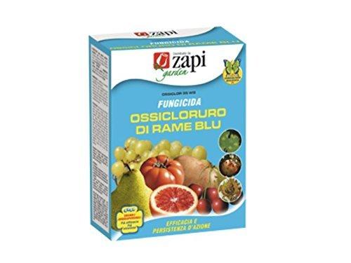 zapi-fungicida-ossiclor-35-wg-oxicloruro-de-cobre-azul-caja-de-200-g
