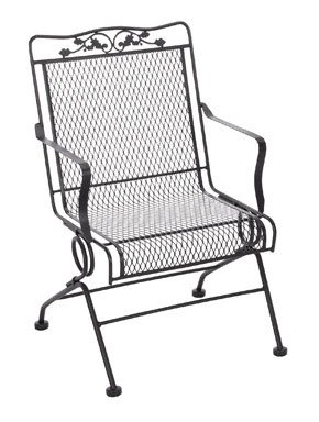 Wrought Iron Patio Sets Set Of 2 Meadowcraft Glenbrook. Outdoor Patio Furniture Stores In Michigan. Patio Furniture Craigslist Birmingham. Outdoor Furniture Cleveland Qld. Patio Furniture Northfield Nj. Garden Furniture Used Uk. Patio Furniture For Sale In Huntsville Al. Kmart Patio Furniture Chairs. Patio Table With Cooler Plans