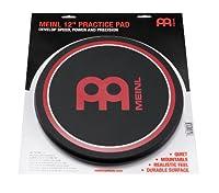 Meinl Mpp-12 12-inch Practice Pad from MEINL
