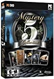 Mystery 5 Pack - PC