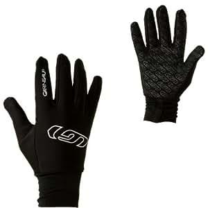 Louis Garneau Race Gripper Glove Black, M