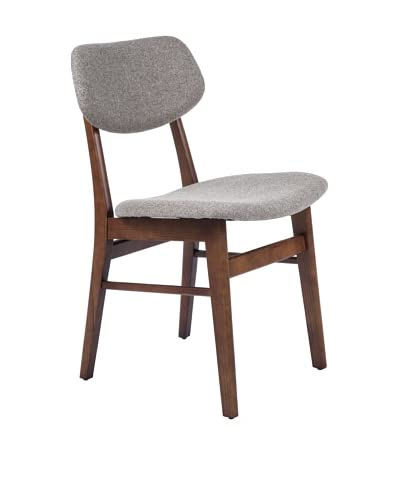 Control Brand Malmo Side Chair