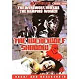 The Werewolf Shadow [ 1971 ] Uncut and Uncensored
