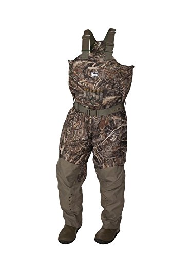 Banded-Redzone-Breathable-Uninsulated-Wader-Color-Blades-4384-Par