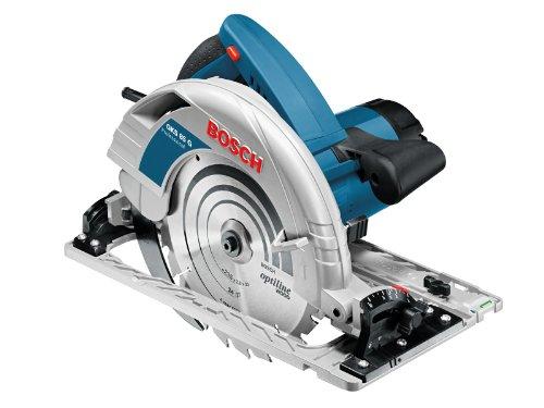 Bosch-GKS-85-G-Professional-Handkreissge-in-L-BOXX-mit-Fhrungsschiene-FSN-1600-und-HM-Sgeblatt-235-mm-