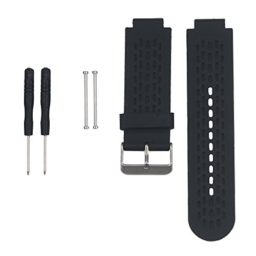 bemodstr-garmin-generic-replacement-silicon-air-holes-wristbands-wrist-watch-band-for-garmin-approac